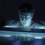 'Ad Vitam' – estreno 16 de mayo en SundanceTV