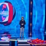 'Adivina qué hago esta noche', entre los formatos televisivos más adaptados de la temporada