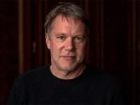 The Mediapro Studio firma un acuerdo con JWP para proyectos de no ficción