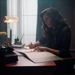 Ficción Producciones se alía con Ukbar Films para coproducir la serie 'La Espía'