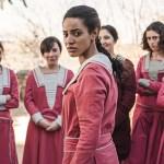 'La otra mirada' regresa a La 1 con una segunda temporada más corta y capítulos de 60 minutos