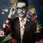 Manolo Caro, creador de 'La casa de las flores', firma un acuerdo con Netflix
