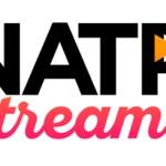 NATPE lanza Streaming Plus, nueva jornada sobre el futuro de la distribución y la producción audiovisual