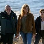 'Néboa', el nuevo thriller de Televisión Española y Voz Audiovisual, comienza su grabación