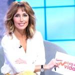 Nueva multa a Mediaset España por emplazamiento de producto irregular
