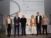 El espacio de reflexión del Festival de San Sebastián sobre tecnología e industria audiovisual, Zinemaldia & Technology, abre convocatoria