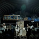 L'Alternativa desvela los filmes de sus secciones competitivas, con premio en metálico este año para un filme español