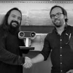 Elamedia Estudios adquiere el escáner 3D Artec Leo para multiplicar la eficacia en el trabajo de FX en rodaje
