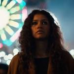 'Euphoria' – estreno 17 de junio en HBO España