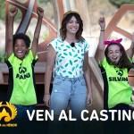 'La isla del héroe' realizará el casting para su segunda edición el 18 de mayo en Madrid