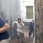'Lo nunca visto' llegará a los cines el 12 de julio y 'La trinchera infinita' el 31 de octubre