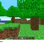 Kaspersky descubre varias apps fraudulentas camufladas como el videojuego 'Minecraft'