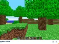 """'Minecraft Classic' lanza una versión web gratuita """"especial nostálgicos"""""""