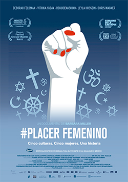Resultado de imagen de #PLACER FEMENINO