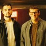 David Victori inicia el rodaje de su segundo largometraje: 'No matarás', producido por Filmax