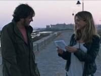 'Antes de la quema' – estreno en cines 7 de junio