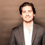 Gaumont incorpora a Christian Gabela para liderar las coproducciones televisivas