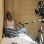 Movistar+ estrenará la miniserie 'En el corredor de la muerte' en septiembre