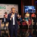 Movistar+ Lite: la entrada de Telefónica en la concurrida batalla del streaming