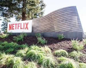 La evolución de Netflix y el futuro del streaming
