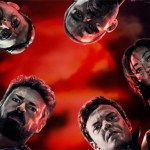 'The Boys' – estreno 26 de julio Amazon Prime Video