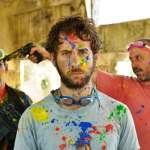 El 60 por ciento de los largometrajes a competición en Cinema Jove son óperas primas