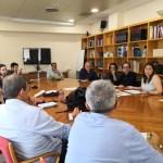 AVAPI organiza una jornada para informar sobre incentivos fiscales para rodajes nacionales e internacionales