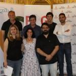 La quinta edición el laboratorio de animación Bridging the Gap selecciona 13 proyectos, cuatro de ellos españoles