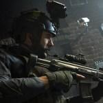 'Call of Duty: Modern Warfare' regresa el 25 de octubre con una experiencia inmersiva y fotorrealista