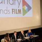 Canarias promociona en Madrid su fiscalidad para el sector audiovisual