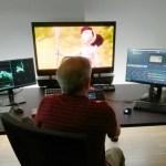 Dolby se suma a Deluxe y Panasonic para llevar a los hogares los contenidos audiovisuales como los concibieron los creadores