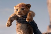 'El rey león' – estreno en cines 18 de julio
