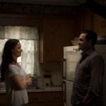 'El sótano de Ma' – estreno en cines 7 de junio