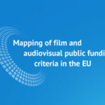 Un estudio señala que el importe de las ayudas de los fondos públicos de Europa para la financiación audiovisual asciende a 300.000 euros