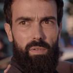 'La jaula' – estreno en cines 14 de junio