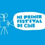 Mi Primer Festival de Cine y Aulafilm organizan nuevas sesiones de películas matinales para escolares en Madrid