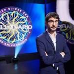Antena 3 celebra los 20 años de '¿Quién quiere ser millonario?' con los mejores concursantes de la historia de España