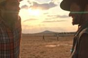 'Nuestro tiempo' – estreno en cines 21 de junio