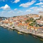 Francisco Lafuente dirigirá la nueva oficina de CinemaNext en Oporto dirigida al mercado de exhibición portugués
