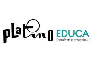EGEDA lanza Platino Educa, una plataforma online para la formación de jóvenes a través del cine iberoamericano en las aulas