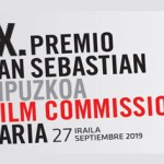 Hasta el 3 de julio permanece abierta la convocatoria para el Premio San Sebastian – Gipuzkoa Film Commission