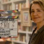 Nuevas caras en el spin-off 'Merlí: Sapere Aude', primera serie original de Movistar+ en catalán