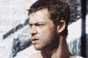 'Sauvage' – estreno en cines 14 de junio