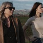 'Un atardecer en la Toscana' – estreno en cines 21 de junio