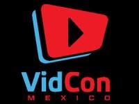 México, primer país de Latinoamérica que organiza la cita mundial sobre vídeo online VidCon