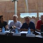 La Academia Valenciana del Audiovisual concederá 23 galardones en la segunda edición de sus premios, que se entregarán en Castellón