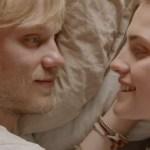 '303' – estreno en cines 26 de julio