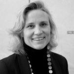 Daniela Elstner, nueva Directora General de UniFrance