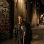 'Clandestino' de David Beriain graba su nueva temporada en España para DMAX