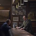 'El irlandés' – estreno en cines 15 de noviembre